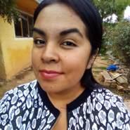 deliam4's profile photo