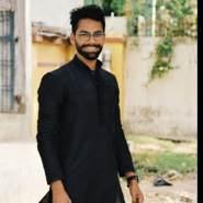 siddharthm24's profile photo