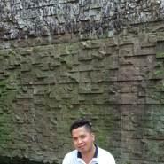 alc231's profile photo