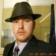 randolm's profile photo