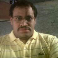 carlosa3489's profile photo