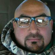 clavyl's profile photo
