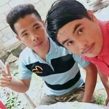 user_vp472_Viangchan_Singur_Domnul