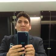 carlosa3498's profile photo
