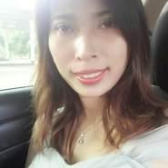 bBunnyy's profile photo