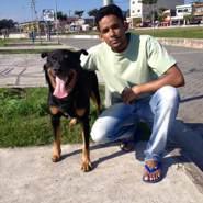 marceloc566's profile photo