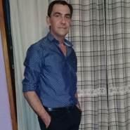 diegod508's profile photo