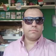 hassanh418's profile photo