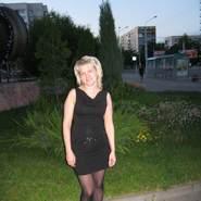 elena3695's profile photo