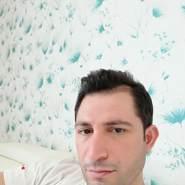 H_u_ss_i_n's profile photo
