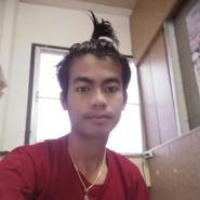 user_ybr7493's profile photo