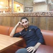 user_kw4190's profile photo
