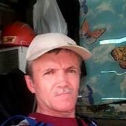 evgenij_gulyaev_72's profile photo
