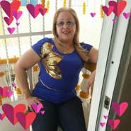 marisoln3's profile photo
