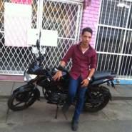 jonathanpin95's profile photo