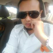donc906's profile photo