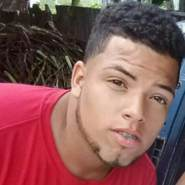elvis170's profile photo
