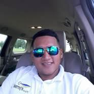 abdielc5's profile photo
