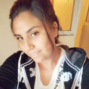 emmoxxaaf's profile photo