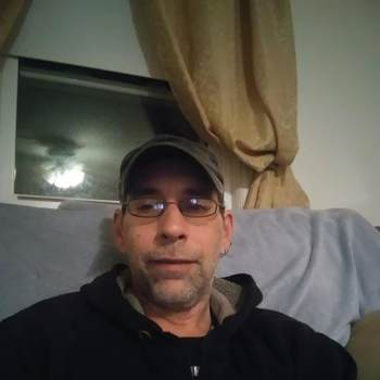 brianw125_Connecticut_Single_Male