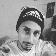 erickeduardomolinaro's profile photo
