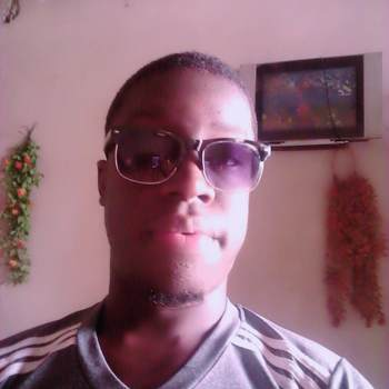 stanley_jacques_Ouest_Single_Pria