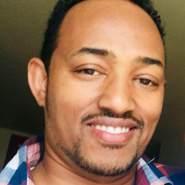 tesfab8's profile photo