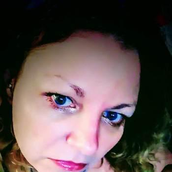 anitaa129 's profile picture