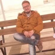 hmodehalfuha's profile photo