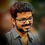 raja_rajau51's profile photo