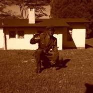 rastus1987's profile photo