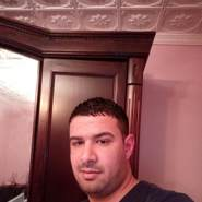 rachedia's profile photo