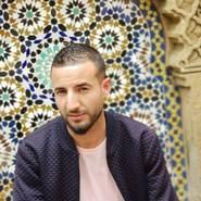 houssinelguarouani's profile photo
