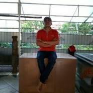 yantoa33's profile photo
