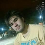matiasb175's profile photo
