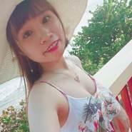 sumikanatashima98's profile photo