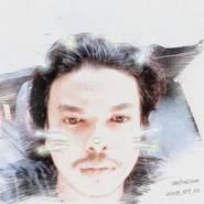 Pangpond2536's profile photo