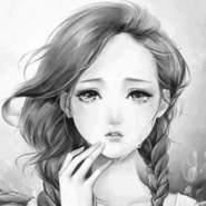 merom981's profile photo