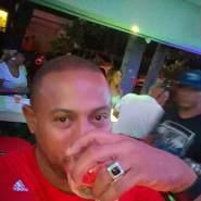alexg830's profile photo