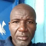 hamadouns's profile photo