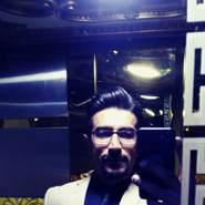 goleyakh290's profile photo
