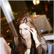 Mahra_almaktoom_m1's profile photo
