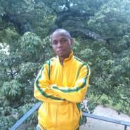 donjay99's profile photo