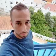 CarlosAlexandreTedja's profile photo