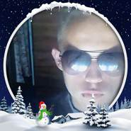 markb413's profile photo