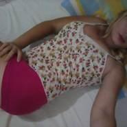 vivianes57's profile photo