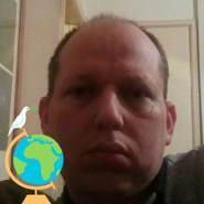 stevnp's profile photo