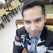 juanc52611's profile photo