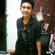 user_wavhd1032's profile photo