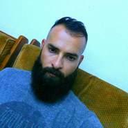 zorbalattakia's profile photo